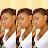 Lyndsay Alphey avatar image