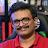 Vinayak Nair avatar image