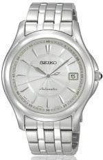 Seiko Automatic : SUAA30