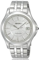 Seiko Automatic : SRP297K1