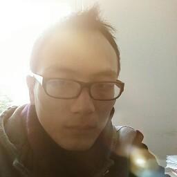 Fei Qiu Photo 17