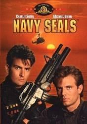 Navy Seals - Lực lượng hải cẩu