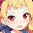 chi buki avatar image
