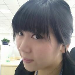 Alisa Zhang Photo 11