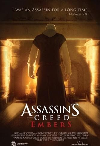 Assassin-s-Creed-Embers-2011