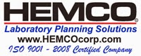 Paint Supplier HEMCO Corporation