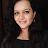 Santosh Bathey avatar image