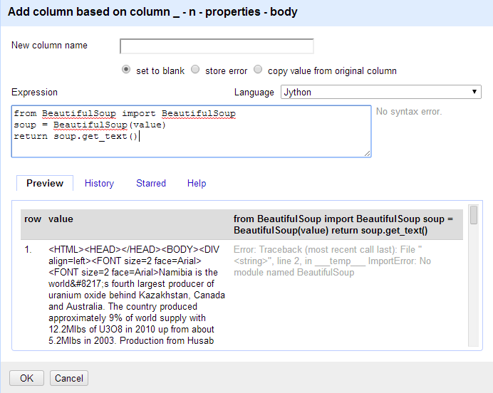 Jython Setup To Access External Python Modules Google Groups