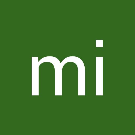 mi m. picture