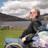 Henry Malt avatar image