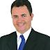 Marcos Aurélio sai da FM Itabaiana !