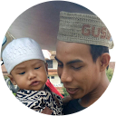 Muhammad Bahrudin