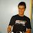 Anderson Gonçalves avatar image