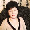 Avatar of Елена Башкардина