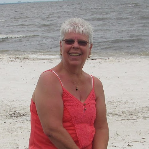 Donna Shifflett