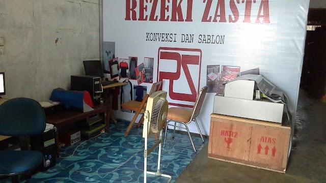 Zasta : Tribute Of Zasta Moritz Jendral