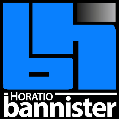 Horatio Bannister review