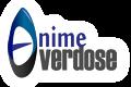 Anime Overdose