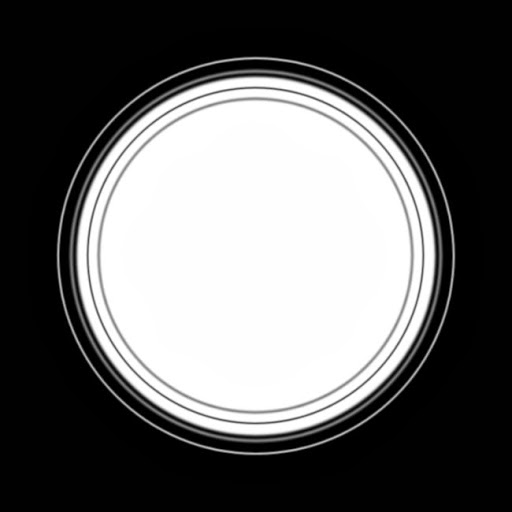 circleswithinbyjascmc (3).jpg