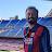 Vinay Hegde avatar image