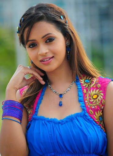 Bhavana-Hot-Photos