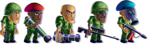 Animated_Soldiers_Jungle_Troops.png