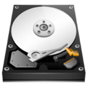 Who is ACE Data Recovery?
