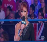 TNA iMPACT 01/12/2011