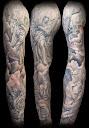 Angel-tattoo-idea40