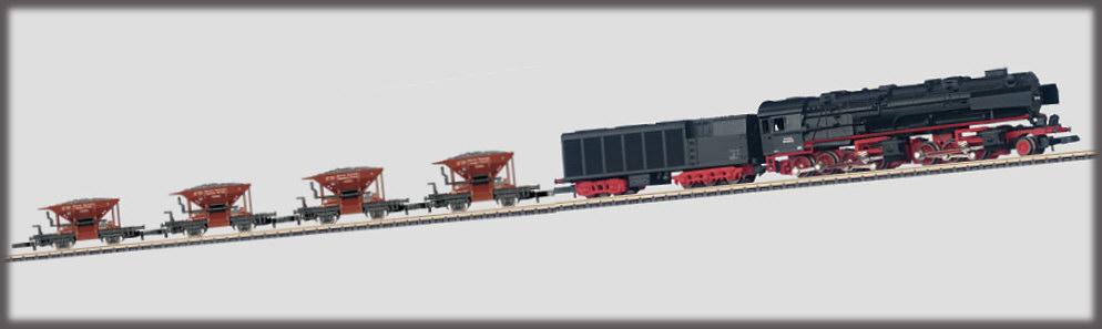 Primer diseño de vias 88053-6x100