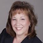 Carol Dressel