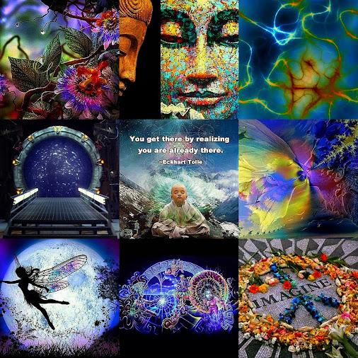 https://lh4.googleusercontent.com/-VzkUHDmumL0/VM1oOe7m5nI/AAAAAAAA0XA/4pCWg25Rymk/s506-no/Art_Beauty5.jpg
