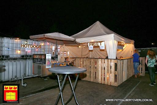 tentfeest  Overloon 18-10-2013 (63).JPG