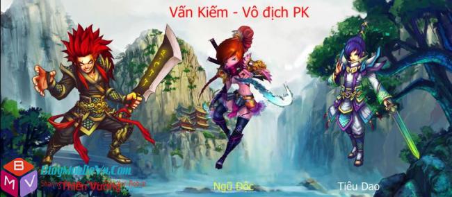 Van%2520Kiem%2520Online 003 [Game Việt] Vấn Kiếm Online   Anh Hùng Hội Tụ [By MC Corp]