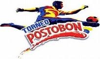 America cali Petrolero online Torneo Postobon 29 Octubre