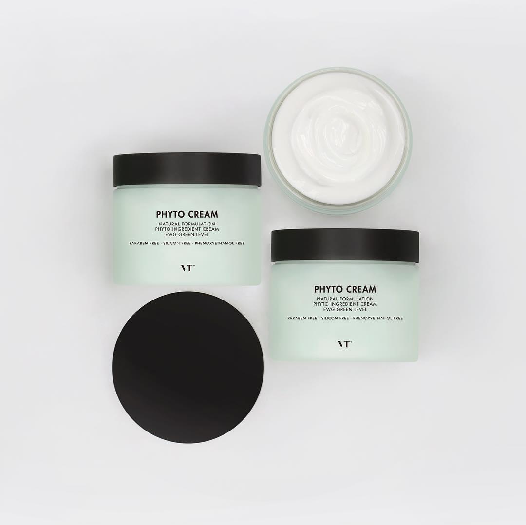 Phyto Cream