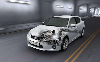 Lexus_CT_200h_2011_08_1920x1200
