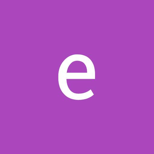elton panfili (3 Parts)