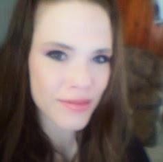 Angela Brooks