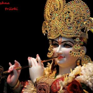 Kavinpuram Sudheerachandran