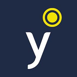 Yellow New Zealand logo