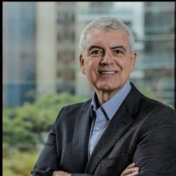 Eduardo Assumpção