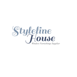 Profile picture of Styleline House