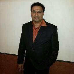 Sandeep.Kamat