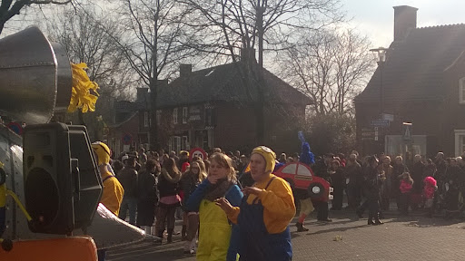 Carnavalsoptocht 2014 in Overloon foto Arno Wouters  (115).jpg