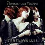 Baixar MP3 Grátis Florence The Machine Ceremonials Deluxe Edition Florence + The Machine   Ceremonials: Deluxe Edition