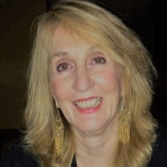 Lisa Shumway Address Phone Number Public Records Radaris