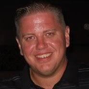 Scott Schoonover