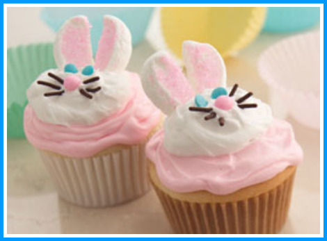 easter cupcakes recipes for kids. easter cupcakes recipes for