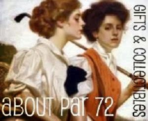 AboutPar72